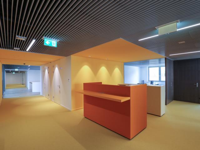 ELIN Referenz-Projekt-Bild: Hilfswerk Salzburg