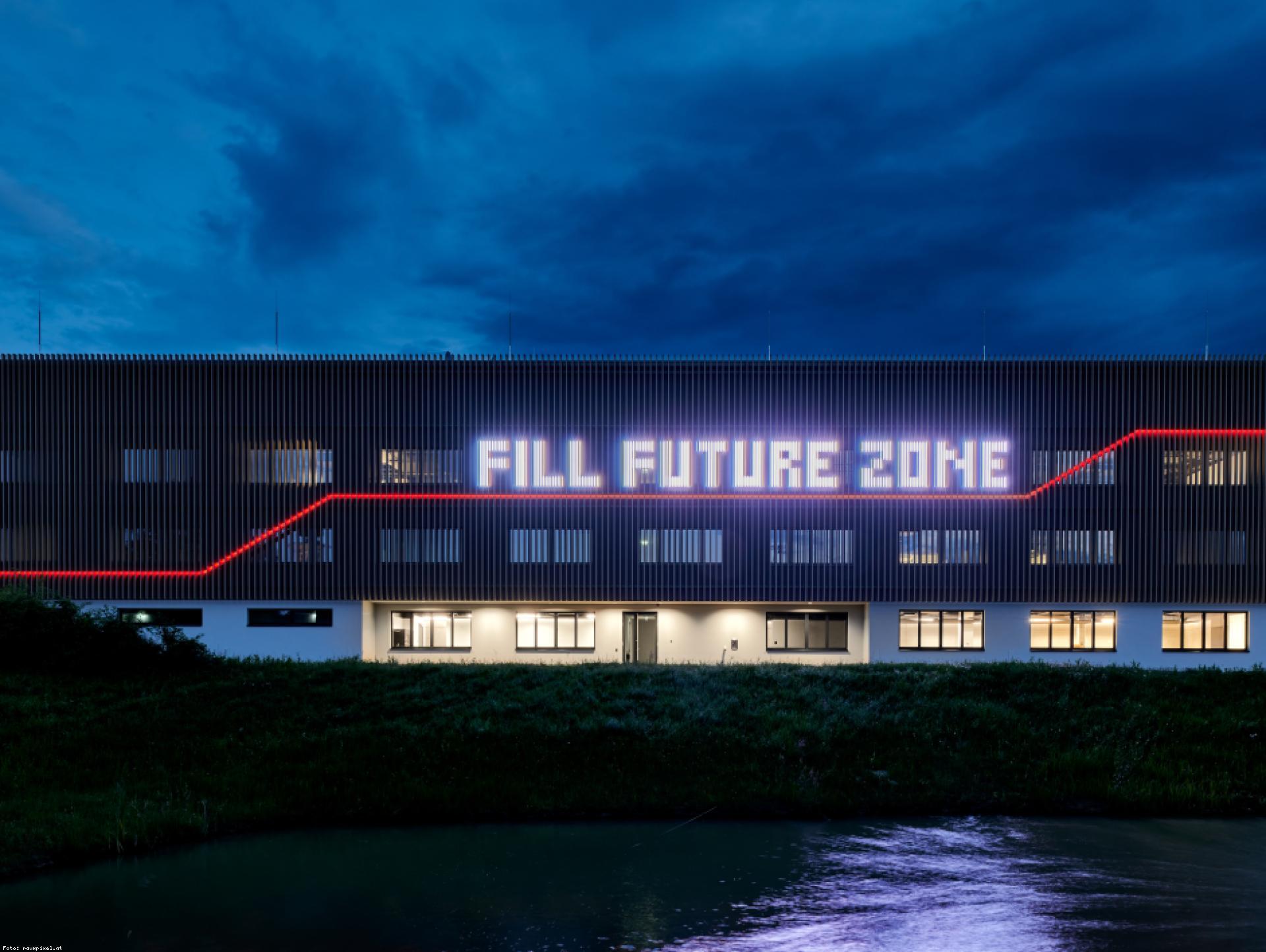 Mood-Image EBG Referenz: Fill GmbH - Innovations- und Forschungszentrum P21