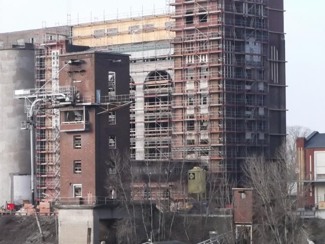 ELIN Referenz-Projekt-Bild: Plange Mühle 5