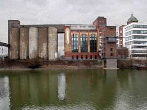 ELIN Referenz Bild: Plange Mühle 5
