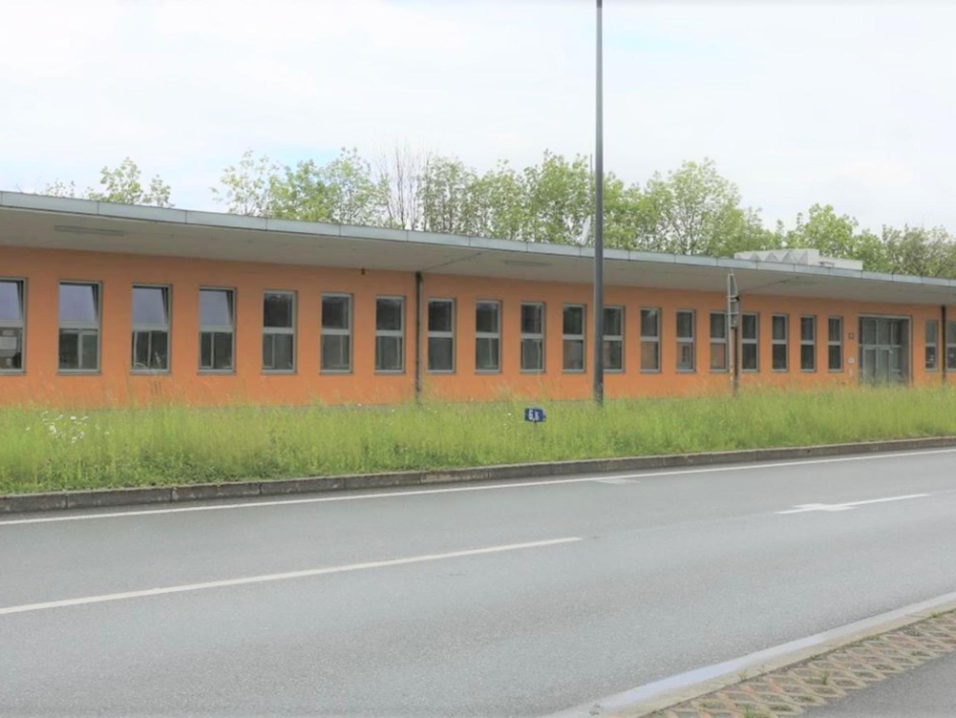 Mood-Image ELIN Referenz: Fremdenpolizei Salzburg